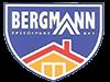 Bergmann Kft. - belsőépítészeti generálkivitelezés